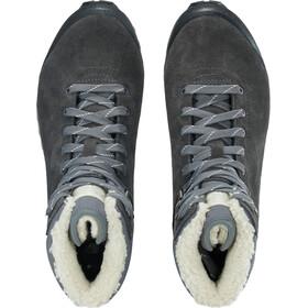 Haglöfs Grevbo Proof Eco Chaussures Femme, magnetite